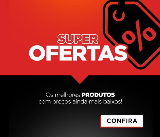 Super Ofertas Syma Solution - Os melhores produtos com ótimos preços