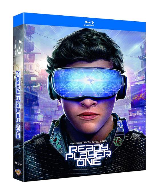 ready player one lenticular