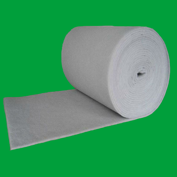 """10 mtr Quality Polyester Wadding 27/""""  Upholstery Quilting 3oz 100gsm"""