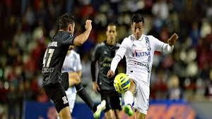 Resultado Queretaro vs Mineros de Zacatecas en J3 de Copa MX – Apertura 2018