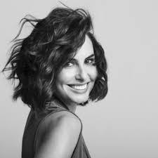 Ana Serradilla hace audicion para telenovela de Televisa