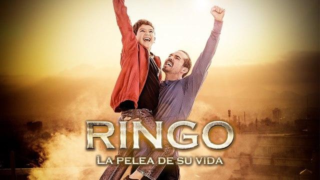 Ringo en Vivo – Martes 14 de Enero del 2020