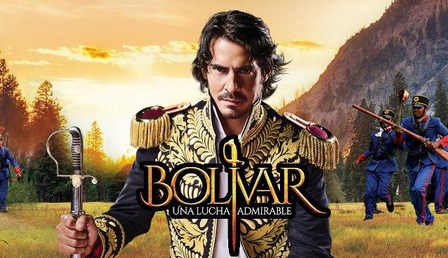 Bolivar en Vivo – Jueves 17 de Octubre del 2019