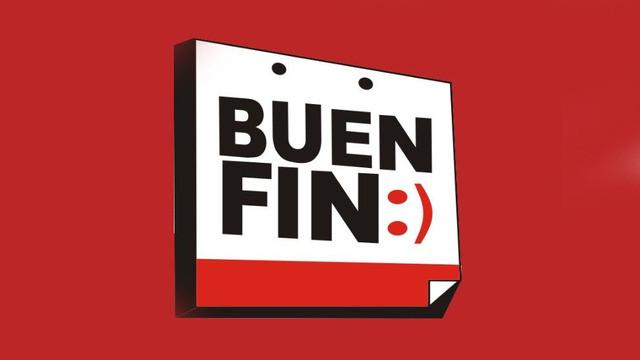 Todas Las Tiendas Participantes En El Buen Fin 2019