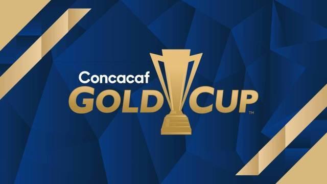 Jugadores son expulsados de la Copa Oro tras protagonizar escándalo