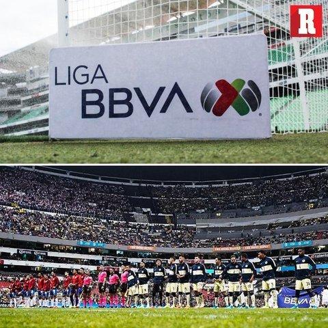 Ya tiene fecha de regreso la Liga MX
