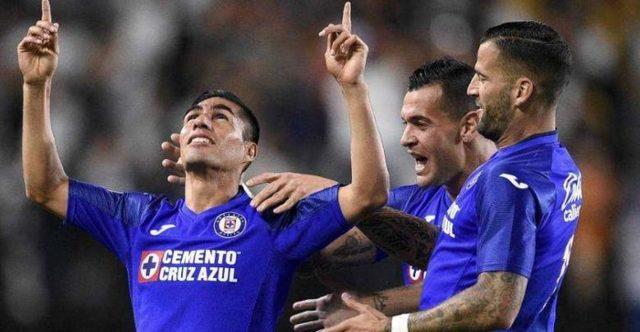 Al menos 2 jugadores serán transferibles de Cruz Azul
