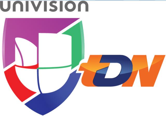 Ver Canal UTDN en Vivo – Ver canal Online, por Internet o por TV!