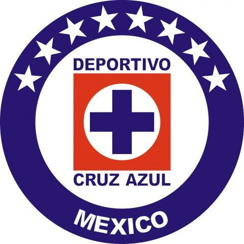 Cruz Azul va por gran delantero