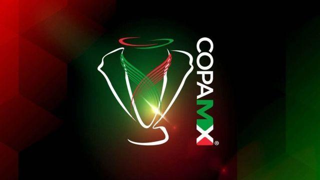 Definidos los grupos de la Copa MX del Apertura 2019