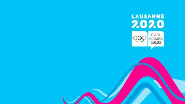 Juegos Olímpicos de Invierno de la Juventud Lausanne 2020 en Vivo – Lunes 20 de Enero del 2020