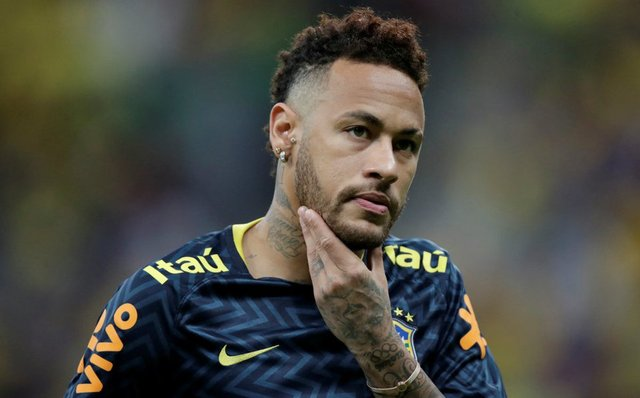 Barcelona estaría negociando el regreso de Neymar