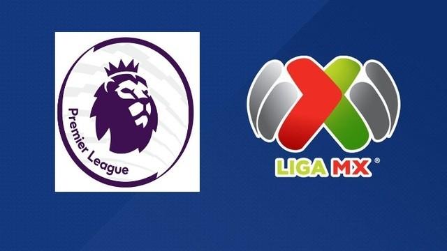 Cruz Azul compite con equipos de la Premier League  por refuerzo