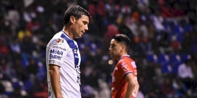 Resultado Puebla vs Cimarrones de Sonora – J7 – Copa MX – Apertura 2019