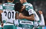 Resultado Santos vs Chivas – J7 – Copa MX – Apertura 2019