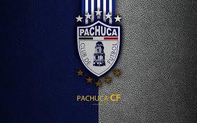 Presentación de uniforme de Pachuca Femenil para temporada 2019-2020