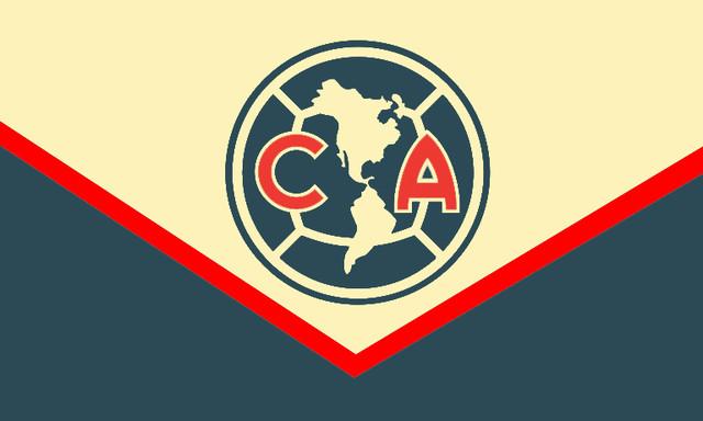 Primera Baja del Club América