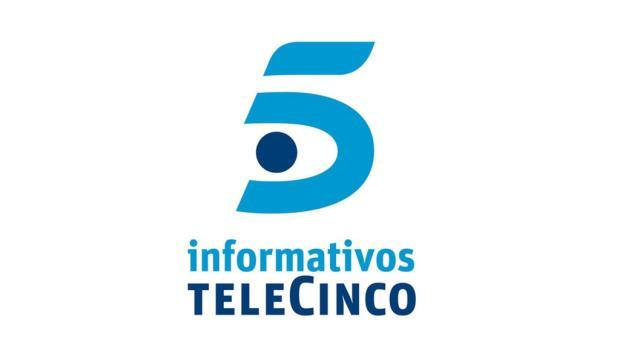 Informativos Telecinco en Directo – Viernes 7 de Junio del 2019