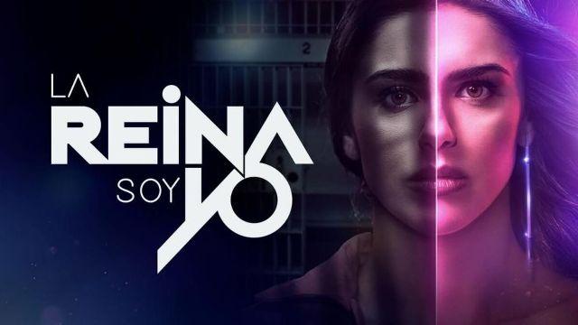 La Reina Soy Yo en Vivo – Jueves 18 de Julio del 2019