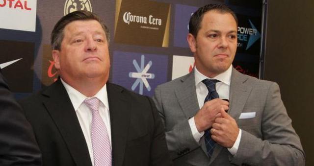 Miguel Herrera abre la posibilidad de un refuerzo