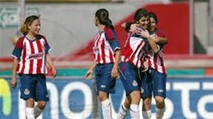 Resultado Chivas vs Querétaro – J9 Apertura 2018- Liga MX Femenil