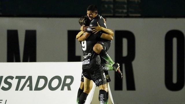 Resultado Venados vs FC Juarez – J4 – Copa MX – Apertura 2019