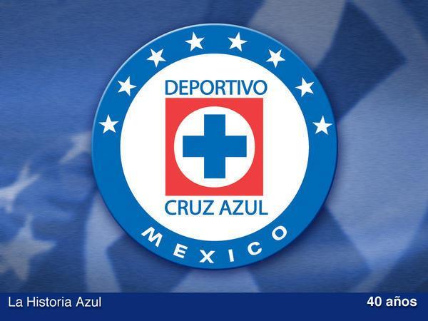 Cruz Azul cambia de horario para el Apertura 2019