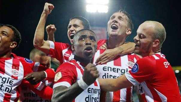 Resultado del PSV Eindhoven vs Bate Borisov – Previa a la champions League