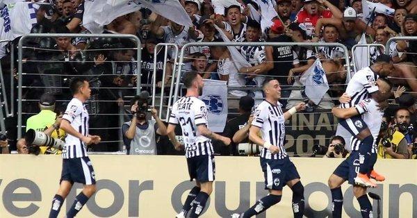 Resultado Monterrey vs Tigres – Final – Concachampions