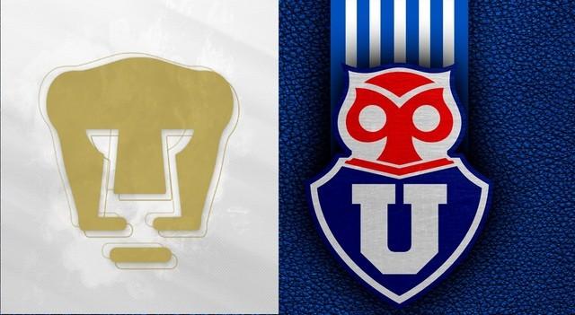 Equipo chileno quiere a intercambio por delantero de Pumas