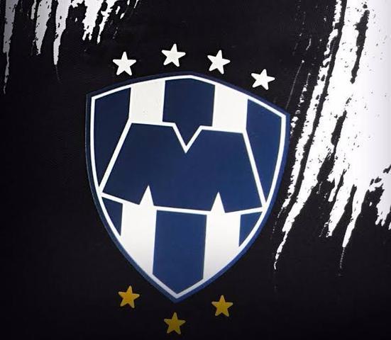 Monterrey anuncia baja para el Mundial de Clubes