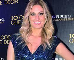 Anette Cuburu confirma su divorcio a causa de infidelidad