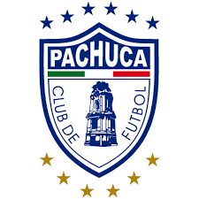 Fecha y Hora de los partidos del Pachuca en el Apertura 2018