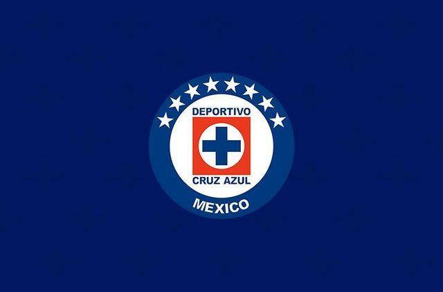 Cruz Azul anuncia prestamos de jugadores