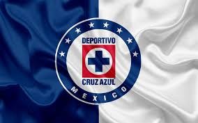 Cruz Azul por fin se acerca a fichar a su primer refuerzo para el Clausura 2020