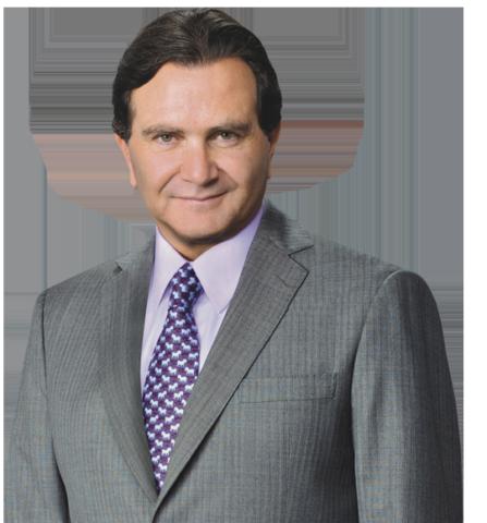 En los Tiempos de la Radio con Óscar Mario Beteta en Vivo – Jueves 8 de Abril del 2021
