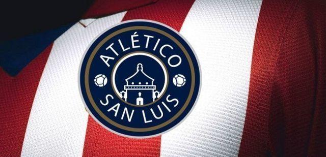 Estos son los fichajes de Atlético San Luis