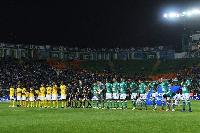 Fechas y Horario  de la Final del Clausura 2019