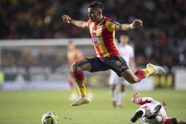 Resultado Potros UAEM vs Morelia J1 – Copa MX – Apertura 2018