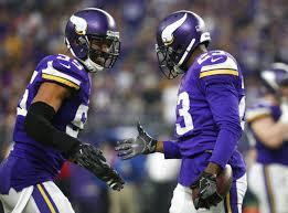 Resultado Cardenales de Arizona vs Vikingos de Minnesota – Semana 6 – NFL