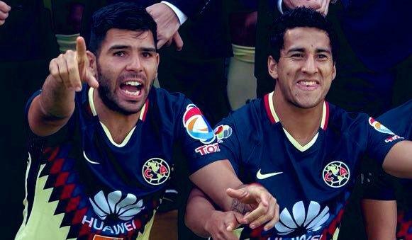 El América sigue con la demanda  al Independiente