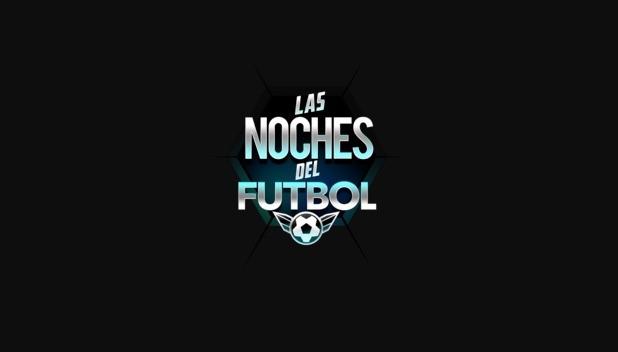 Las Noches del Fútbol en Vivo – Sábado 6 de Junio del 2020