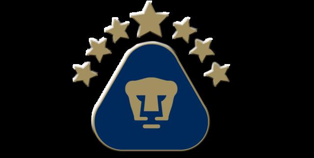 Logo de Pumas mas rentable que vender jugadores