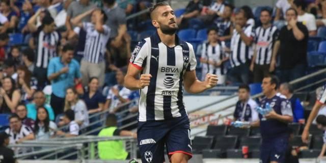 Resultado Monterrey vs Leones Negros – J1 – Copa MX – Apertura 2019