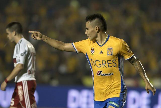 Pumas se asusta por precios de jugadores en la Liga MX