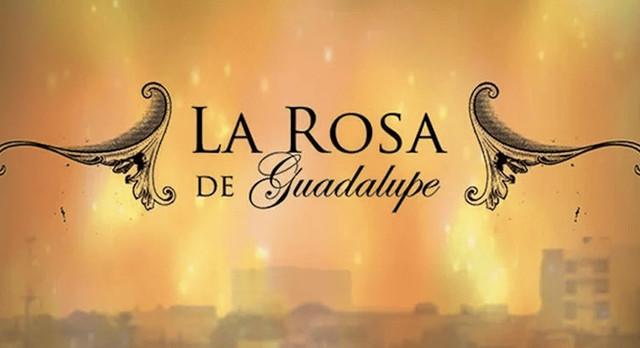 La Rosa de Guadalupe en Vivo – Viernes 6 de Diciembre del 2019