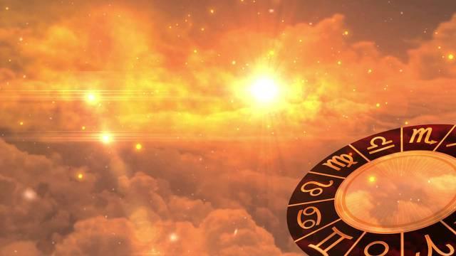 Horóscopo de hoy con Nana Calistar – Viernes 3 de Julio del 2020