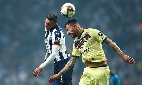 Resultado Monterrey vs América – Ida Final – Apertura 2019