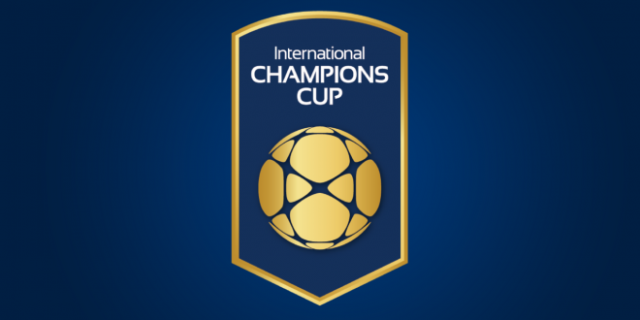 Atletico Madrid vs Inter en Vivo – International Champions Cup – Sábado 11 de Agosto del 2018