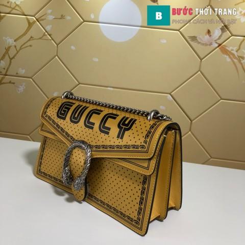 Túi Xách Gucci Dionysus Siêu Cấp